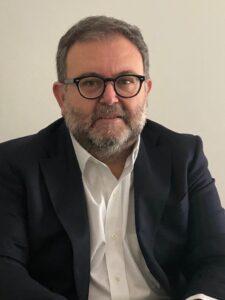 Alessandro Tatone